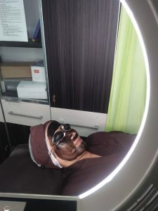Glow+ Aesthetic Clini