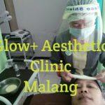 Glow+ Aesthetic Clinic