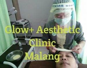 Glow+ Aesthetic Clinic