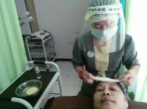 Klinik Kwcantikan
